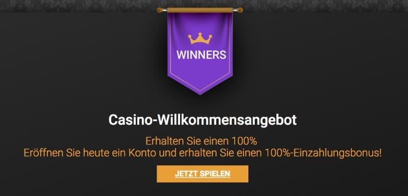 betregal_casino_betrug_bonus