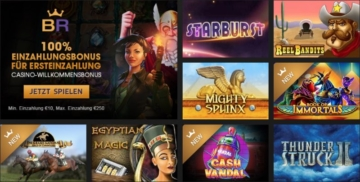 betregal_casino_serioes_spiele