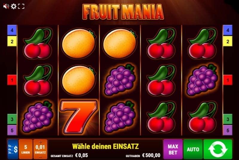 fruitmania_serioes