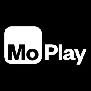 moplay-casino-logo
