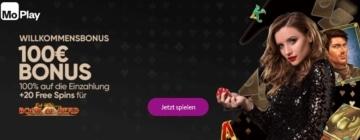 moplay_casino_serioes_bonus