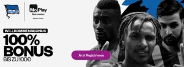 moplaysport_betrug-bonus