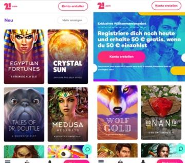 21-com-screenshot-app-de