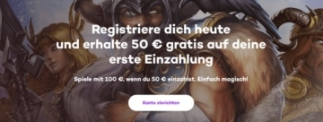 21comcasino_serioes_bonus