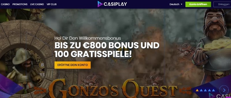 casiplay_casino_bonus_betrug