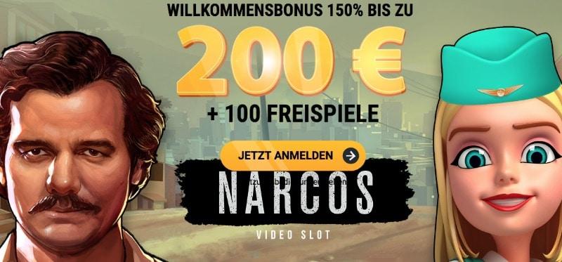 gate777-casino_serioes_bonus