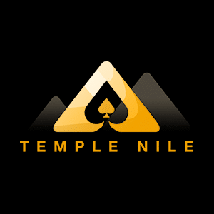 temple-nile-logo