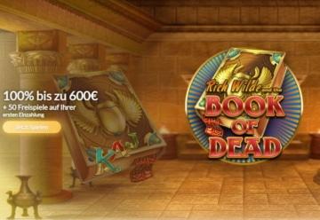 templenile_casino_serioes_bonus