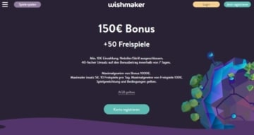 wishmaker_casino_bonus_betrug