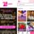 21-com-app