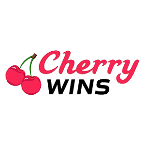cherry-wins-logo