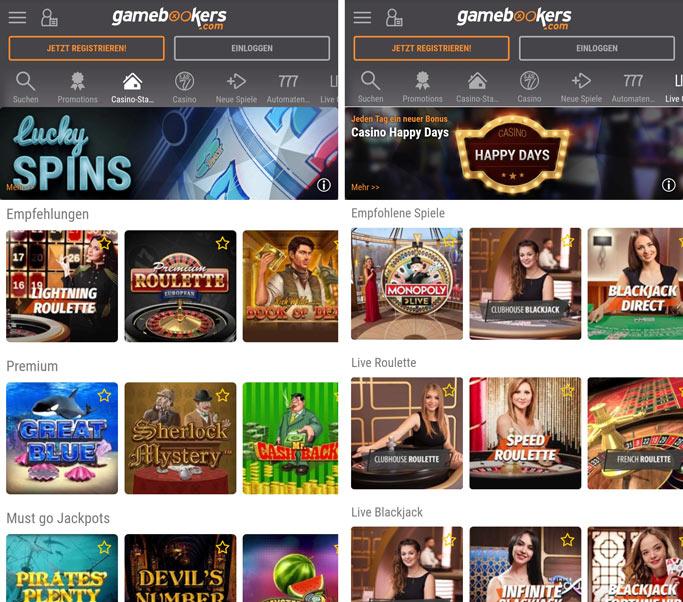 gamebookers-casino-screenshot-app-de