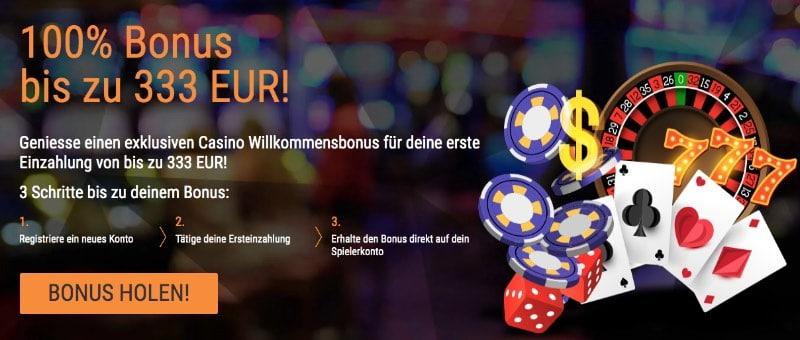 gamebookerscasino_serioes_bonus