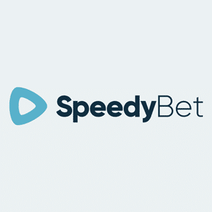 speedybet-logo