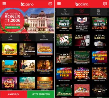 bcasino-app