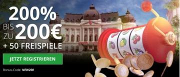 bcasino_serioes_bonus