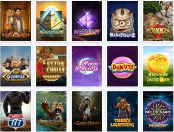 Online Casino Betrug   Ist Das Spiel Im Internet Sicher