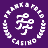 frank-fred-casino