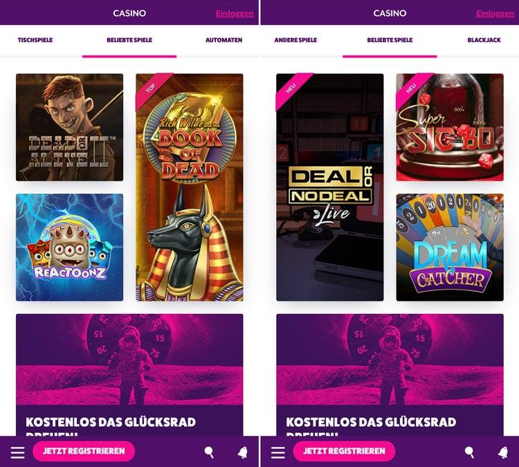 frnkfred-casino-app