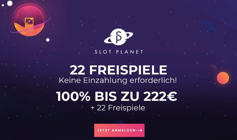 slotplanet_serioes_bonus