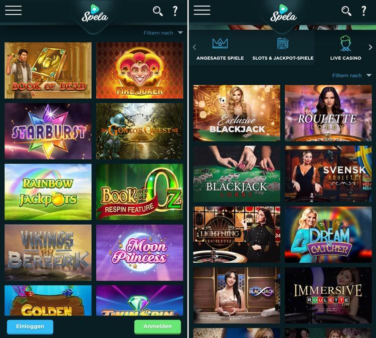 spela-casino-mobile