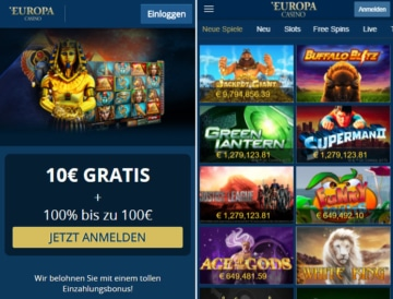 europa-casino-app