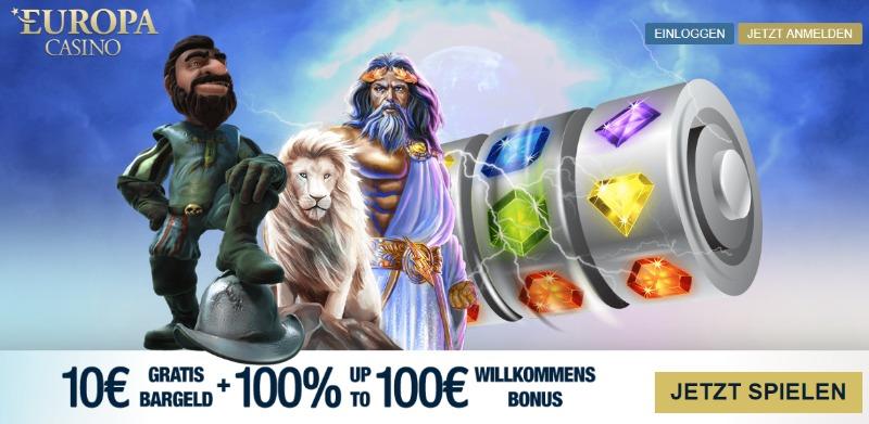 europa_casino_betrug_bonus