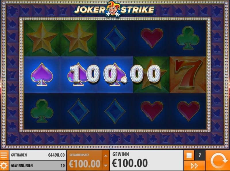joker_strike_betrug