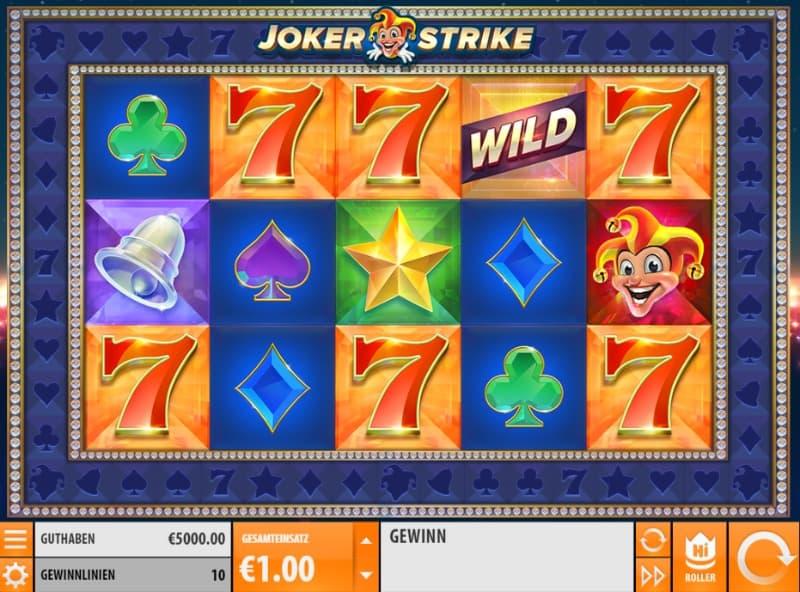 joker_strike_serioes