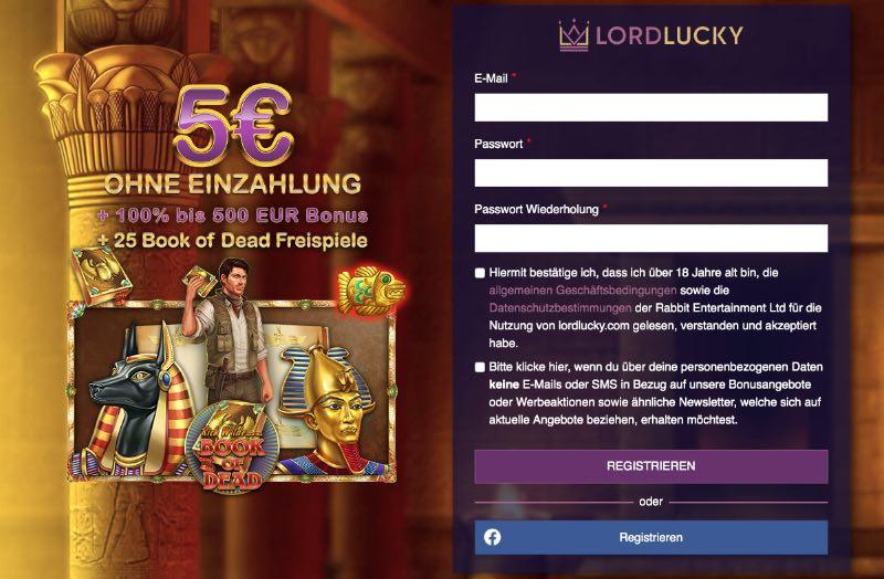 lordlucky_serioes_bonus