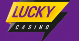 luckycasino-logo