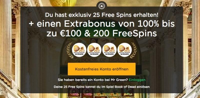 mrgreencasino_serioes_bonus