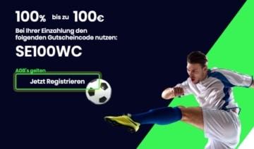 sportempire_betrug_bonus