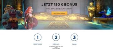 bet3000_casino_serioes_bonus
