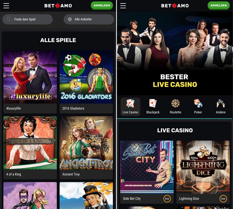 betamo-app