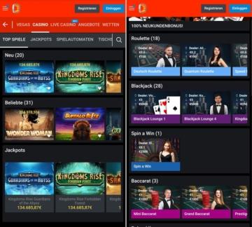 betano-casino-app