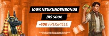 betanocasino_serioes_bonus