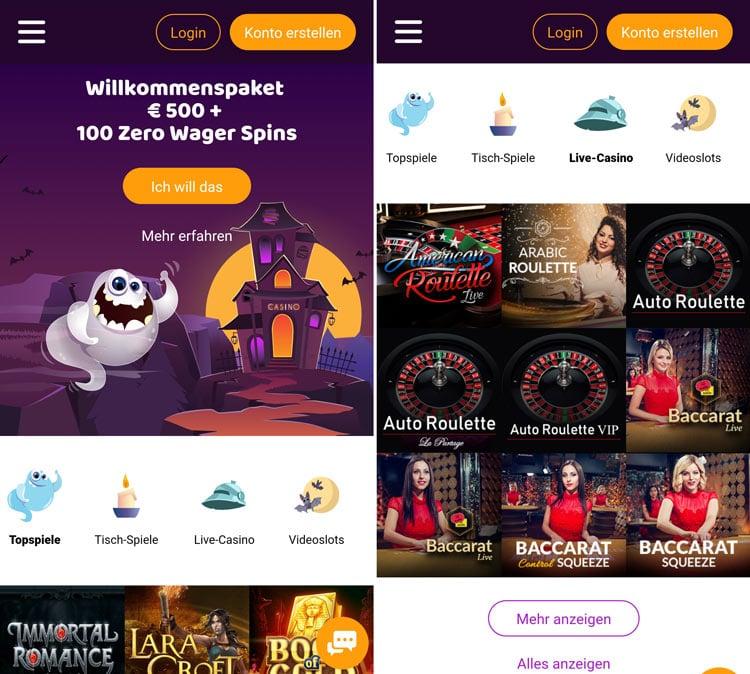 boo-casino-app