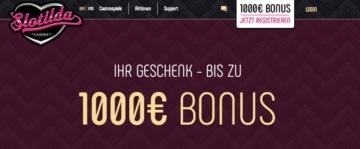 slotilda_betrug_bonus