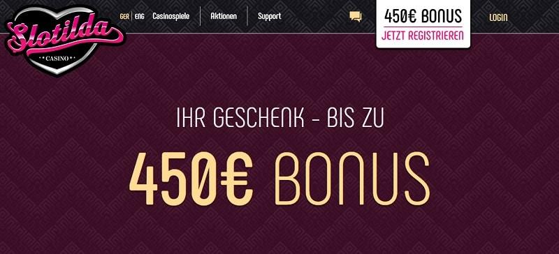 slotilda_casino_serioes_bonus