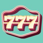 777-casino-logo