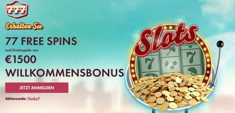 777casino_serioes_bonus