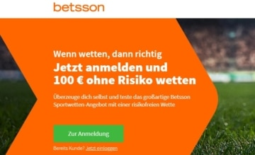 betsson_sportwetten_serioes_bonus