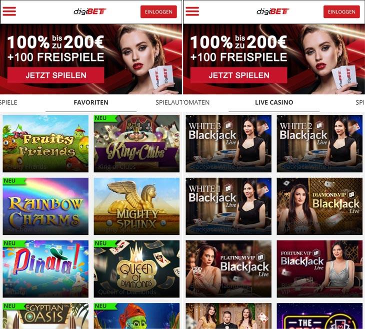 digibet-casino-app