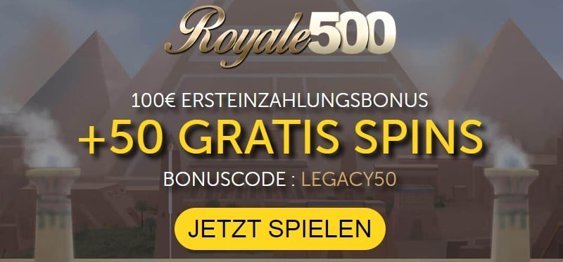 royale500_serioes_bonus