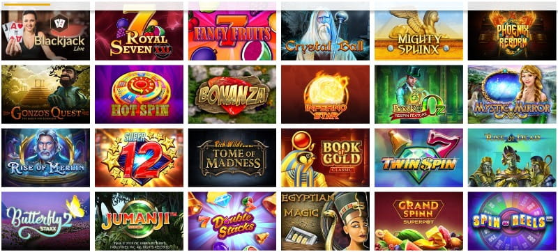 slotanza_casino_betug_spiele