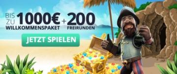 slotanza_casino_serioes_bonus