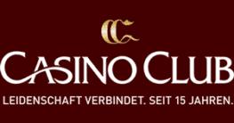 casinoclub-logo