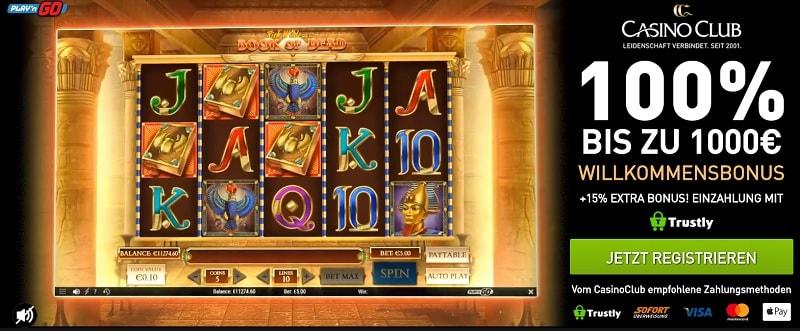 casinoclub_serioes_bonus