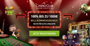 casinoclub_serioes_bonus
